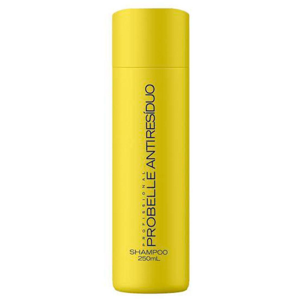 Shampoo Probelle Anti Resíduo 250ml
