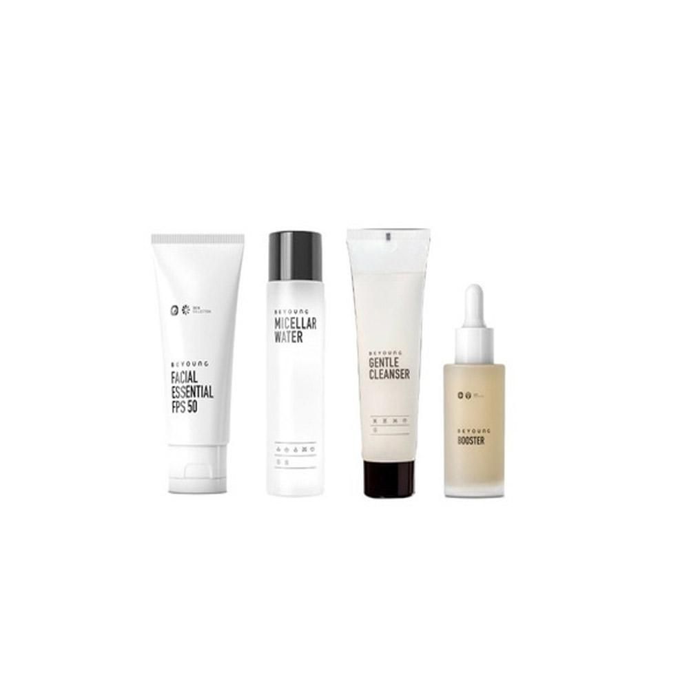 SKINCARE COMPLETO BEYOUNG