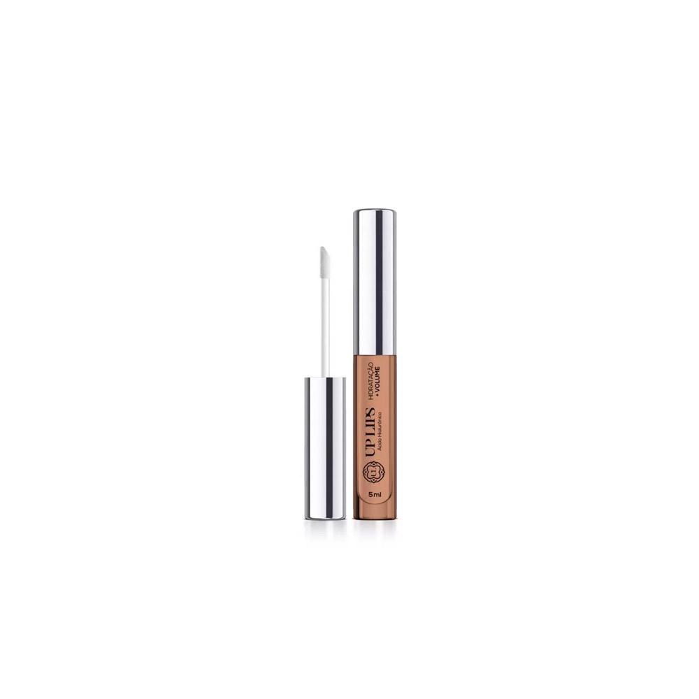 Up Lips Nude Ácido Hialurônico - 5ml