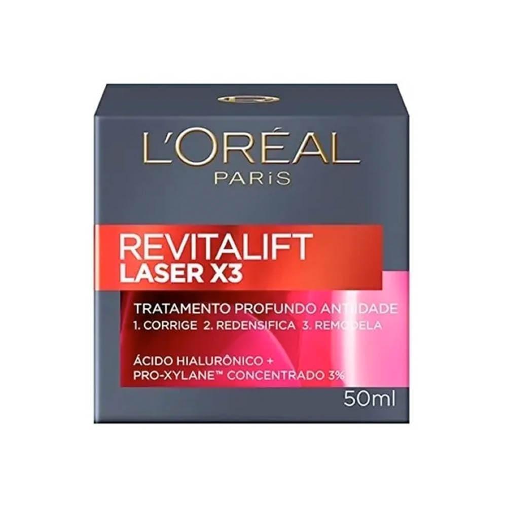 Revitalift Laser X3 50 ml